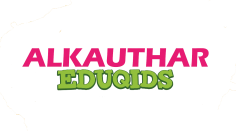 Al Kauthar Eduqids